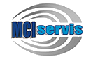 MCI SERVIS s.r.o.